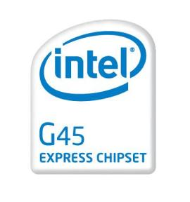 Intel® Graphics Media Accelerator Driver
