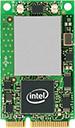 Download Intel PRO/100 Ethernet Driver 14.2 for Windows 2K ...
