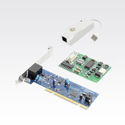 Pci softv92 speakerphone modem Driver Download