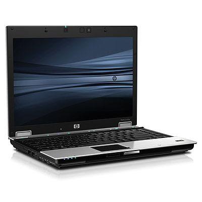 HP Notebooks Marvell Yukon Gigabit Ethernet Controller Windows 7 64-BIT